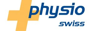 physioswiss_300x200_d1